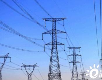 <em>英国电力市场</em>中那些看得见的手—保证电力市场正常运作