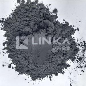 高价回收钴酸锂 收购废钴粉