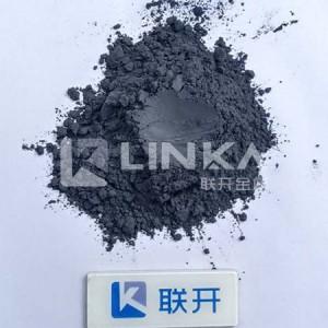 大量钴粉回收 钴酸锂电池回收