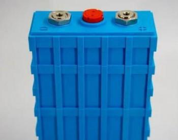 天大研发的绿色水系电池进入国家电网光储能系统