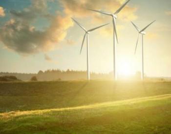 <em>龙源</em>电力:十年破浪 实现海上风电高质量发展