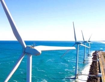 <em>新天绿色能源</em>将按发行价每股3.18元发行约1.35亿股A股