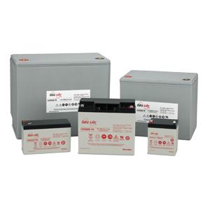 艾诺斯HX系列阀控式铅酸蓄电池-艾诺斯蓄电池报价