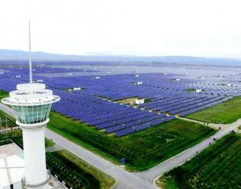 多省鼓励新能源配储能,未来储能辅助服务将释放