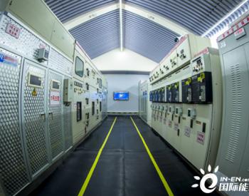 DTU助力于智能<em>配电</em>房监控系统