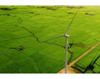 疫情之下,DNV GL靠什么完成全球20多个风机项目的安全测试?