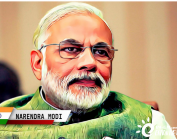 战略储备已填满,印度仍寻求向美国购买2400万桶石油!存在哪里?