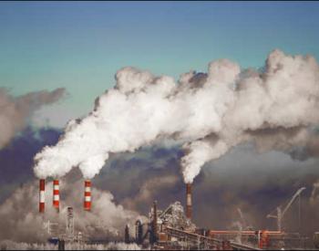 各地频出政策力挺煤电联营 能否有效解决煤电矛盾?