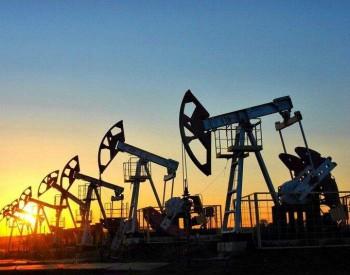 美油转跌为升背后:库存创新高 市场担心供过于求