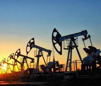 白俄罗斯首次从美国购得原油 寻求能源来源多样化