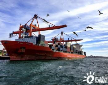 储存于北海的过剩石油因需求攀升而下降三分之一