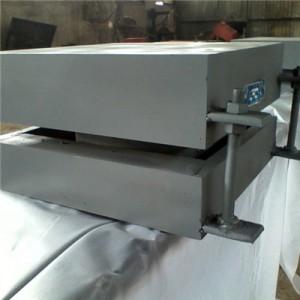 双向抗震滑移支座滑移支座厂家尽职尽责质量严选