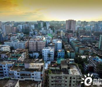 亚洲开发银行与加拿大、<em>德国</em>政府联合为孟加拉国<em>光伏</em>电站提供融资