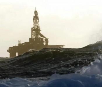 人事费用每年80亿!BP裁员万人大裁员背后的真相令人震惊!