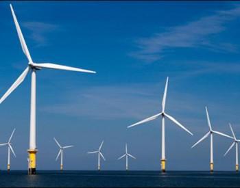 """""""地补""""乌龙:海上风电需要补几毛?"""