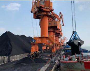 进口煤配额不足 6月煤价暴跌暴涨80元/吨
