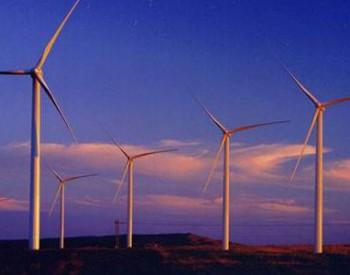 中标|最新!国内10MW海上风机单价约6590元/KW
