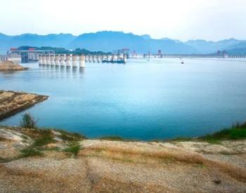 贵州云南形成电力互联互济综合体