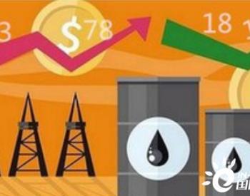 EIA:全球石油市场比预期更早接近平衡