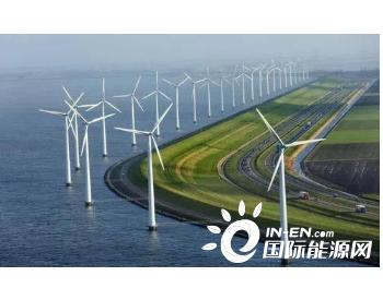 中國如何打好清潔能源牌?
