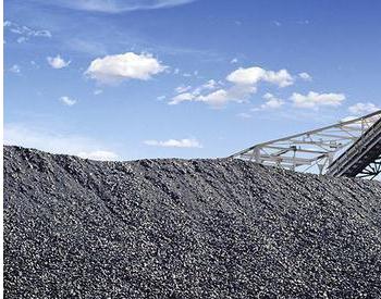 <em>电厂</em>日耗增加 煤价继续上涨
