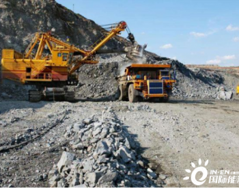 <em>巴西</em>巨头3个矿区停产,<em>铁矿石</em>价格涨破100美元!中国是其最大买家