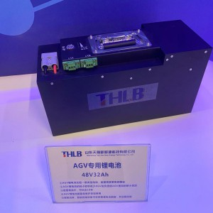 锂离子电池,电池组( 储能,AGV,球包车等)