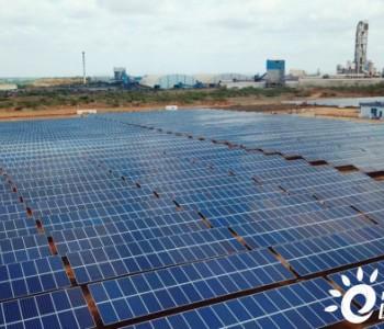 独家翻译|印度太阳能公司发起10MW<em>光伏项目</em>招标!投标截止7月24日