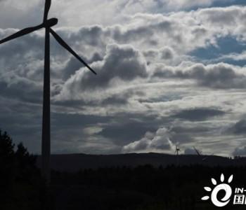 独家翻译 | 22MW!通用电气可再生能源为<em>西班牙风电</em>场风机提供服务
