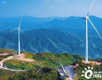 <em>江苏</em>2020年5月用电增速超去年平均增速