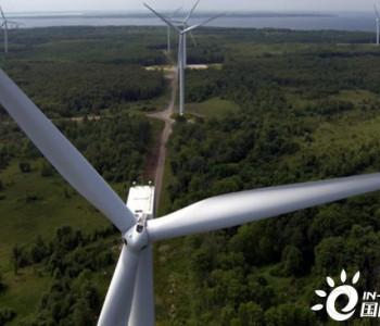 独家翻译|<em>通用</em>电气可再生能源与<em>中国</em>电建贵州公司签署首个陆上风电合租协议