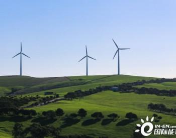 独家翻译 | 2020年1-5月英国超西班牙成欧洲第二大风电生产国