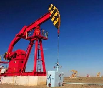 今日能源看点:发电量5932亿千瓦时!...<em>浙江</em>温岭<em>液化石油气</em>槽罐车爆炸已致20人遇难!