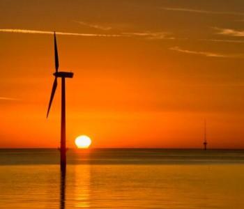 数据 | 1-5月全国风力发电量1786亿千瓦时!国家统计局发布规模以上工业生产数据和能源生产数据(最新)