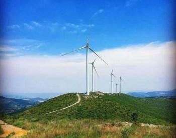 <em>风电</em>1.405GW,累计1.81GW!吉林省2020年度<em>风电</em>、光伏发电<em>项目</em>建设计划出炉!