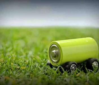 山东八部门推动新能源汽车<em>动力蓄电池</em>回收利用