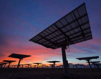 <em>能源</em>扶贫的双重红利:支持中国全面脱贫和可持续发展