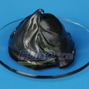 厂家各种设备润滑脂,电动调角器专用油脂,窑车轴承润滑脂品质好