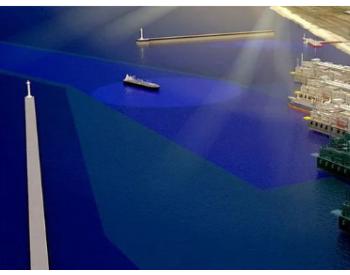 诺瓦泰克披露北极 LNG 2 项目最新进展