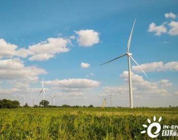 独家翻译 | 耗资1480万欧元!Enel Green Power西班牙14MW风电场并网发电