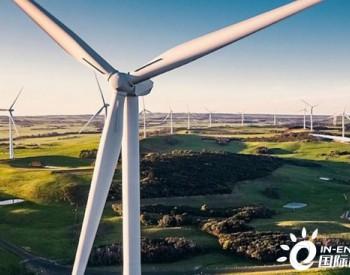 独家翻译 | CEC:澳大利亚拟议风电项目规模达5GW