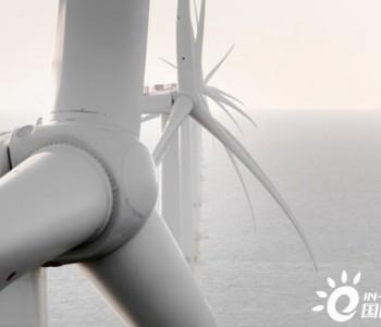独家翻译 1075MW!<em>三菱重工维斯塔斯</em>获苏格兰风电场风机供应协议