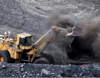 澳大利亞迎來噩耗,出口中國煤炭量即將歸零,澳方感到焦慮不已