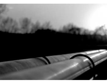 美国管道运营商能否熬过这场石油危机?