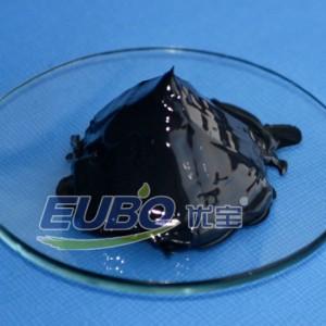 汽车起动电机轴承润滑脂,减速电机齿轮脂,厂家定制各种润滑脂
