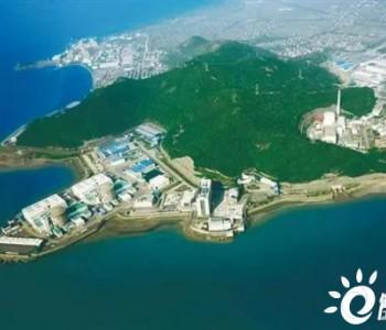 填补国内空白 我国<em>核电领域</em>数字化射线检测技术在秦山核电成功应用