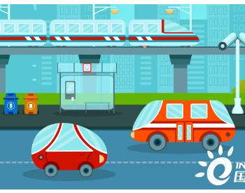 研究人员开发高性能镁合金 可显着降低车辆<em>碳排放</em>