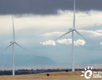 独家翻译   Pattern Energy收购美国新墨西哥州1GW风电项目开发权利