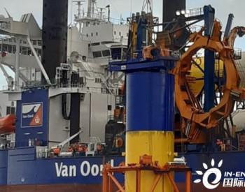 独家翻译|荷兰船舶承包商Van Oord裁员500人