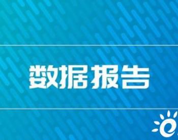 2020年5月新能源汽车政策:天津、广州等10个城市持续刺激汽车消费